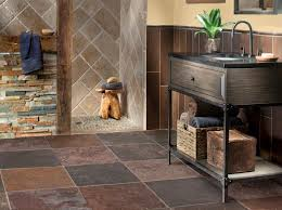 Tile And Decor Denver Rustic Gallery Floor Decor 2