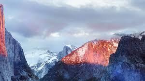 am88-apple-el-capitan-osx-mac-mountain ...