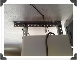 menards garage door openerGarage Door Opener Bracket Menards bernauerinfo Just Another
