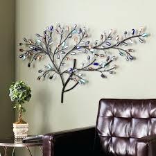 wall sculpture decor wall art ont design ideas wall sculpture decor with metal art tree weeping