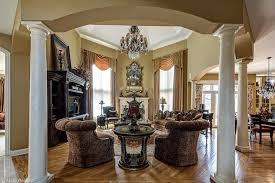 marge carson furniture. Custom Marge Carson Family Room Traditional-family-room Furniture