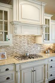 kitchen countertops granite colors. Best 25 Granite Colors Ideas On Pinterest Kitchen Countertops Backsplash With Cream Cabinets Laundry Travertine Laminate