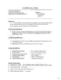 Another word for resume office school levels enticing screenshoot best  brainfood format and