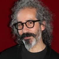 Alex Pimienta - Brooklyn, New York, United States   Professional ...