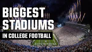 College football stakeholders have begun the process of modeling what a return to play would look like for the sport, cbs sports has learned. When Does The 2020 College Football Season Start Ncaa Com
