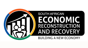 South <b>African</b> Government | Let's grow South <b>Africa</b> together