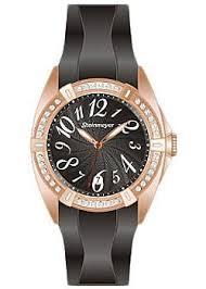 <b>Steinmeyer Часы Steinmeyer S801</b>.<b>43.21</b>. Коллекция Figure ...