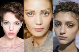 spring summer 2016 makeup trends expressive eyes fashionisers spring summer 2016 makeup trends accentuated eyes fashionisers