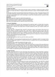 unemployment thesis  term paper unemployment in the eportfolio assignment