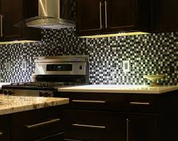For Kitchen Wall Tiles Black And Cream Kitchen Wall Tiles Thelakehousevacom