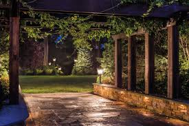 inspiring garden lighting tips. Outdoor Lighting Inspiration Lando Galleries Inspiring Garden Tips I