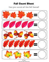 Counting Worksheetsten Skip By 2s Worksheet Thanksgiving Preschool ...