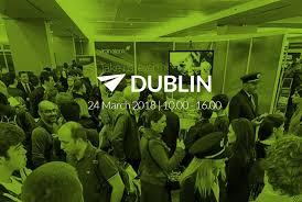 live careers pilot careers live dublin 2018 careersportal ie