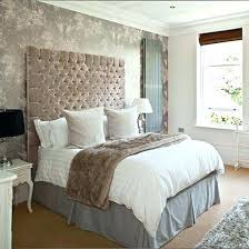 Taupe Bedroom Ideas Best Decorating Design