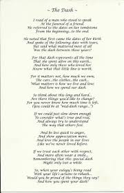 Small Picture Best 25 Memorial quotes ideas on Pinterest Memorial poems