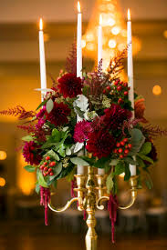 Art Deco Wedding Centerpieces Best 25 Candelabra Wedding Centerpieces Ideas On Pinterest