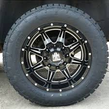 truck tires and rims. Wonderful Tires Related In Truck Tires And Rims H