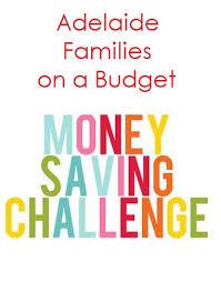 Savings Challenge For Christmas 2019 Whats On For Adelaide Families