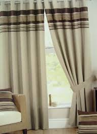 Sears Bedroom Curtains Pinch Pleated Curtains Sears Home Design Ideas