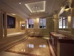 Marble Flooring Bathroom 3d Bathroom Floors Decorative Bathroom Tile Designs Digital 3d