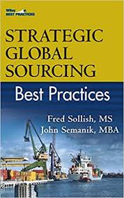 Amazon.com: <b>Strategic Global</b> Sourcing Best Practices ...