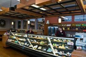 Payless Foods Bakery Dept