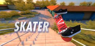 <b>Skater</b> - Apps on Google Play