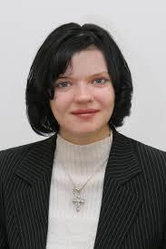 Поздравляем с успешной защитой кандидатской диссертации в  Поздравляем с успешной защитой кандидатской диссертации в Московском государственном лингвистическом университете преподавателя кафедры Иностранные языки