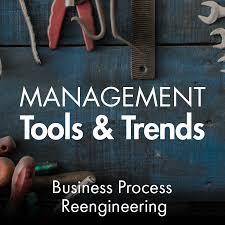 Management Tools Business Process Reengineering Bain Company