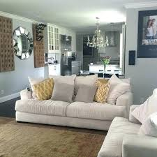 Z gallerie furniture quality San Francisco Gallerie Couch Craigslist Lamps Lamp Inspirations On Sofas Table And Sofa Shades Ceiling Roberto Sofa Gallerie Isabellafernandezco Gallerie Sofa Slipcover Amazing Living Room Ideas Perfect Interior