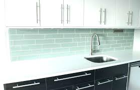 installing glass mosaic tile how to install glass in kitchen glass install glass mosaic tile kitchen