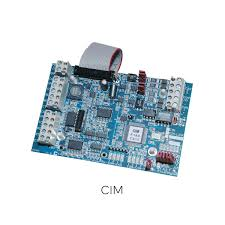 peripheral products keyscan controllers dormakaba cim peripherals controllers keyscan ead