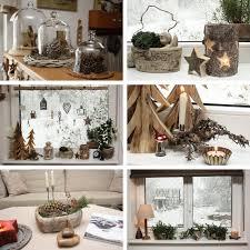 Weihnachtsdeko Selber Basteln Pinterest Beliebter