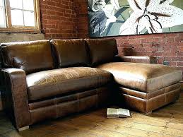 costco leather furniture. Leather Sofa Bed Costco Beds Best Of Furniture Sleeper Outdoor