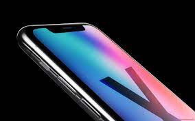 Free Hd Wallpapers For Iphone X – POTO ...