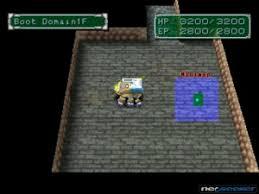 Digimon World Dawn Digivolution Chart Digimon World 2 Beginners Guide Digimon Wiki Neoseeker