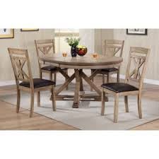 round dining room table with leaf. Winners Only Round Dining Table With 18 In. Butterfly Leaf Room