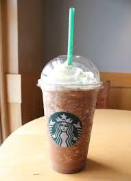 Frappuccino Starbucks Calories Light Starbucks Peppermint Mocha Frappuccino Review Slinky Studio