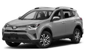 2018 toyota rav4 price. contemporary 2018 34 front glamour 2018 toyota rav4  on toyota rav4 price t
