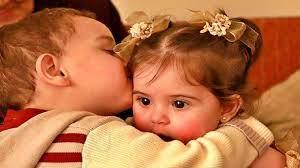 Image Default - Love Cute Baby Image ...
