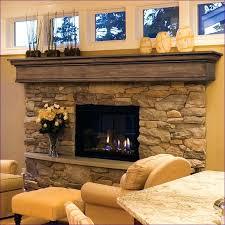 fireplace mantel shelves for full size of living fireplace mantels for fireplace furniture ideas fireplace mantel shelves