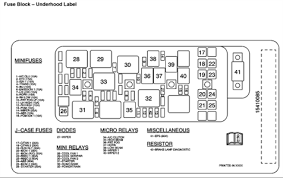 dak408 5 gif 2006 toyota matrix radio wiring diagram images toyota matrix toyota matrix stereo wiring diagram 1997 corolla