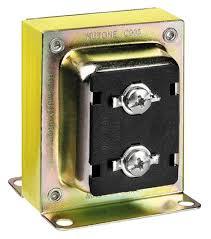 nutone door chime wiring diagram wiring diagrams and schematics wiring diagram of a 1937 door bell car
