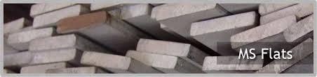 Ms Flat Patti Weight Chart Steel Flats Steel Sheet Thickness Weight Of Steel Sheets