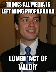 College Republican memes | quickmeme via Relatably.com