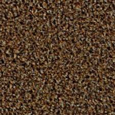 Home Depot Carpet Sale Size Area Home Depot Rugs Tar