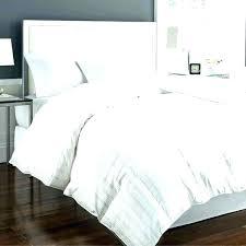 crushed velvet comforter king black set all silver and midnight sets