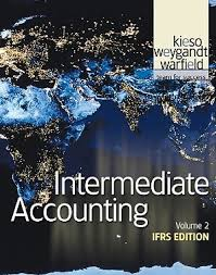 Akl 1 akl 2 beams edisi 11. Solution Manual Advanced Accounting Beams Edisi 9 Download Solution Manual Advanced Accounting Beams 1 11 Advanced Accounting 11th Edition Solutions Beams Advanced Manual Advanced Pdf Document