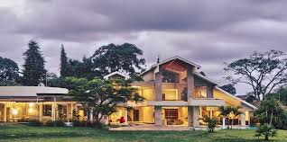 Best House Pics Top 25 Kenyas Most Luxurious Houses A Rare Inside Look