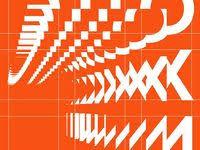 8 лучших изображений доски «inspiration»   Графический дизайн ...